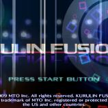 Скриншот Kurulin Fusion – Изображение 6