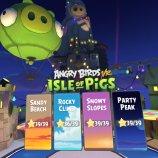 Скриншот Angry Birds VR: Isle of Pigs – Изображение 6