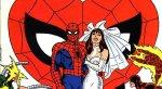 Нетолько классика! Лучшие комиксы про дружелюбного соседа Человека-паука. - Изображение 18