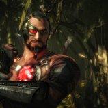Скриншот Mortal Kombat X – Изображение 12