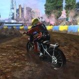 Скриншот Speedway Liga – Изображение 7