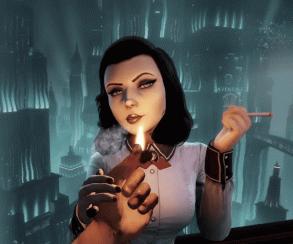 BioShock иBorderlands: какие игры ждать вдальнейшем наNintendo Switch
