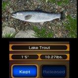 Скриншот Reel Fishing Paradise 3D – Изображение 7