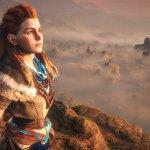 Скриншот Horizon: Zero Dawn – Изображение 65