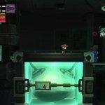 Скриншот Cave Story 3D – Изображение 67