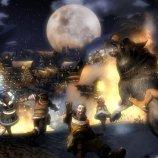 Скриншот Overlord 2 – Изображение 10