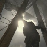 Скриншот Resident Evil 7: Not a Hero – Изображение 5