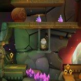 Скриншот The Beggar's Ride – Изображение 3