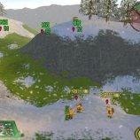 Скриншот Hogs of War – Изображение 5