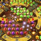 Скриншот Gather the Gems – Изображение 2