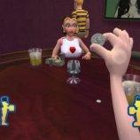 Скриншот Leisure Suit Larry: Magna Cum Laude – Изображение 3