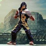 Скриншот Tekken 7 – Изображение 22