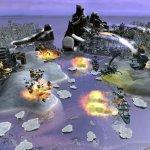 Скриншот Domination (2005) – Изображение 86