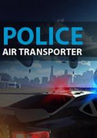 Police Air Transporter