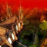 Скриншот Тарас Бульба. Запорожская сечь – Изображение 3