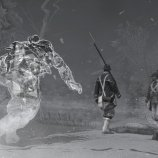 Скриншот Assassin's Creed III: The Tyranny of King Washington - The Infamy – Изображение 12