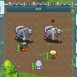 Скриншот Ash 2: Shadows – Изображение 12