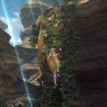 Скриншот Tales of Xillia – Изображение 177