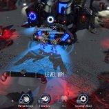Скриншот Kill Strain – Изображение 5
