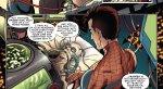 Нетолько классика! Лучшие комиксы про дружелюбного соседа Человека-паука. - Изображение 59