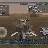 Скриншот Front Mission Online – Изображение 7