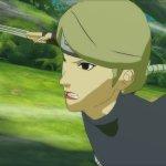 Скриншот Naruto Shippuden: Ultimate Ninja Storm 3 – Изображение 14