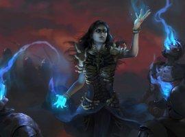 Grinding Gear Games анонсировала Path of Exile 2 и мобильную версию своего «диаблоида»