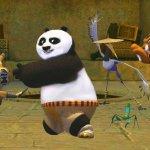 Скриншот Kung Fu Panda 2 – Изображение 1