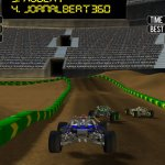 Скриншот Racedrome Offroad – Изображение 3