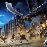 Скриншот Prince of Persia: The Sands of Time Remake – Изображение 1