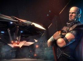 ВStar Conflict появилась система торговли между игроками