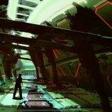 Скриншот System Shock 3 – Изображение 9