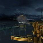 Скриншот Age of Pirates: Captain Blood – Изображение 150