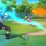 Скриншот Naruto Shippuden: Ultimate Ninja Storm Generations – Изображение 106