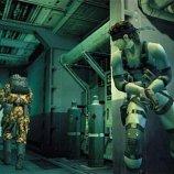 Скриншот Metal Gear Solid 2: Substance – Изображение 3