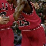 Скриншот NBA 2K11 – Изображение 4