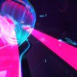 Скриншот GRIDD: Retroenhanced – Изображение 6