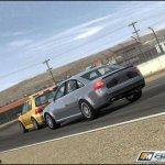 Скриншот Forza Motorsport – Изображение 83