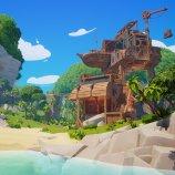 Скриншот Blazing Sails: Pirate Battle Royale – Изображение 11
