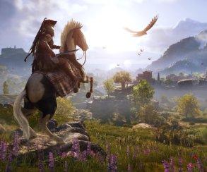 Что входит всостав коллекционных изданий Assassins Creed Odyssey