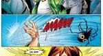 Нетолько классика! Лучшие комиксы про дружелюбного соседа Человека-паука. - Изображение 32