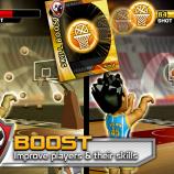 Скриншот Big Win Basketball – Изображение 4