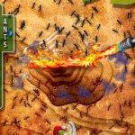 Скриншот Pocket Ants – Изображение 3