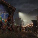 Скриншот Tom Clancy's Ghost Recon: Wildlands – Изображение 28