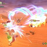 Скриншот Ni No Kuni 2: Revenant Kingdom – Изображение 64