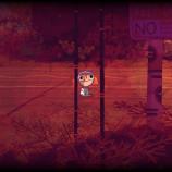 Скриншот Knights and Bikes – Изображение 2