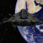 Скриншот Honor in Vengeance – Изображение 1