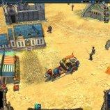 Скриншот Majesty 2. The Fantasy Kingdom Sim – Изображение 3