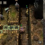 Скриншот Call of Cthulhu: The Wasted Land – Изображение 7