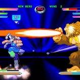 Скриншот Marvel vs. Capcom 2 – Изображение 9